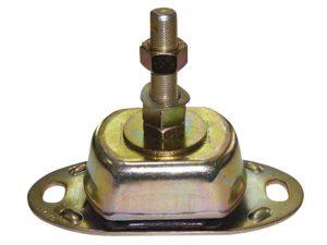 EngineMount, MaxLd/Mnt:100kg Stud:16mm HY100 3