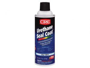 Seal-Coat, Urethane Clear 11oz 3