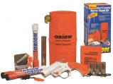 Flare Kit, Alert/Locate Size 25mm Offshore+
