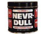 Polish, Nevr-Dull
