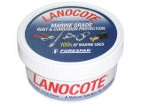 Grease, Lanocote Jar 4oz