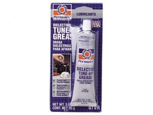 Grease, Dielectric Elec.Protection 3oz/Tube 3