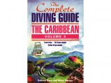 The Complete Diving Guide Caribbean Vol. 3 Pair Vi