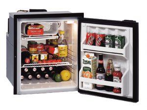 Refrigerator, 65Lt DC-only Stdd 3