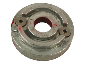 Anode, f/Bow-Thruster 75/80/95kgf 3