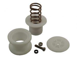 Piston/Spring Kit, Galley Gusher MK3 3