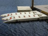 Dock Systems & Accessories