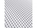 Anti Skid Sheet, 1/2″ Dot Pattern Sanshade /LF