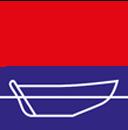 Budget Marine Logo