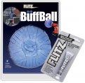 Buffing Ball, with 1.76oz Polish 7″