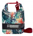 Dry Bag, Tropical 5 Liter with Sling