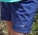 Shorts, Wmn Light Chops