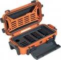 Ruck Case, R20 7.1×2.4×2″ Orange