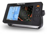 Sonar/GPS, Element 7″ Multifunction Display