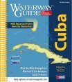 Waterway Guide: Cuba 2nd Ed. Revised
