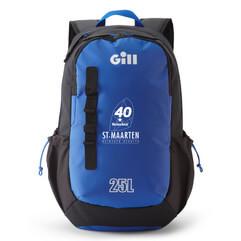 2020 Gill Regatta Gear 45