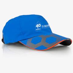2020 Gill Regatta Gear 30