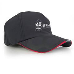 2020 Gill Regatta Gear 29
