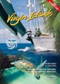 Cruising Guide To The Virgin Islands 2020-2021