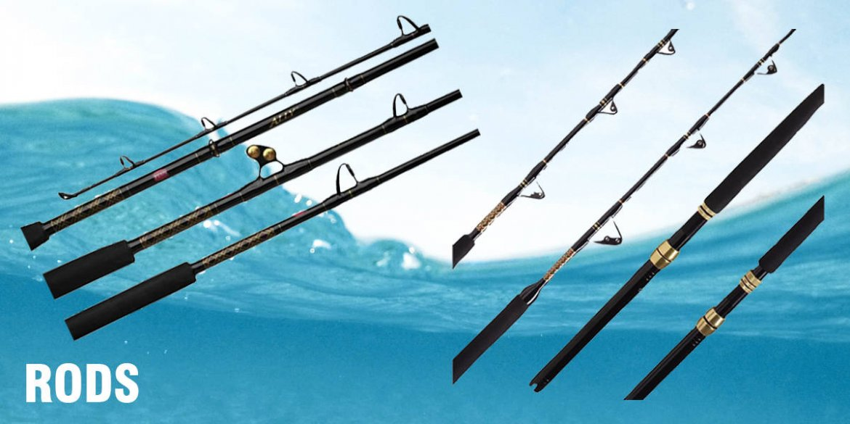 Fishing 22