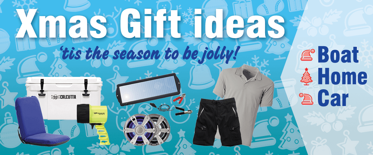 Christmas Gift Ideas 21