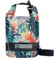 Dry Bag, Tropical 3 Liter with Sling