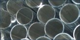 Tubing, Stainless Steel 316 oØ7/8″ x 1/16″ Length:24′ 2″