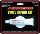 Repair Kit, Vinyl 1oz