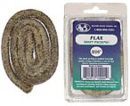 Flax Packing, 5/16″ Coil:2′