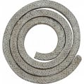 Flax Packing, 1/2″ Coil:2′