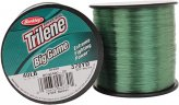 Line, Trilene Big Game 40Lb 370Yd 1/4Lb Spool Green