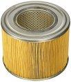 Filter Element, Fuel for Dahl 201