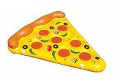 Pool Float, Pizza slice