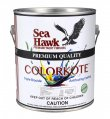 Antifouling, Colorkote Deep Back Gal
