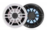 Speaker, 6.5″ XS Series 200W RGB LED Lighting Sports Marine