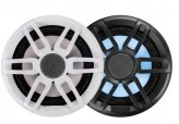 Speaker, 7.7″ XS Series 240W RGB LED Lighting Sports Marine