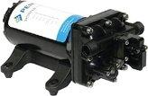 Pressure Pump, 12V 4.0GpM Cut:60PSI Washdown ProBlasterII