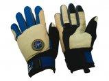 Gloves, Wiremax Kevlar/EVA L