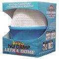 No Damp Ultra Dome, 24oz