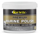 Polish, Premium Marine with PTEF 14oz