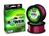 Braid, PowerPro 100lb X 300Yd Red