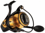 Reel, Spinfisher VI 6500 345Yd/15Lb