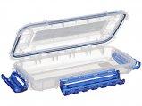 Utility Box, 3001 Ultimate Open Core Waterproof