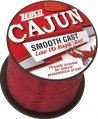 Line, Low-Vis Monofil. 40Lb 1/4Lb Spool Red