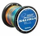 Line, Braided Saltiga Boat 150Lb 1800m Multicolour