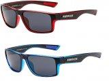 Sunglasses, Polarized NT7073 Nitrogen