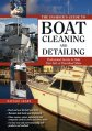 Insider's Gd. to Boat Cleaning and Detailing