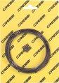 Kit, Nylon Thread for Speargun Band Black 1.80mm