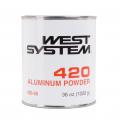 Filler, Powder Aluminum 420-36 36oz