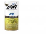 Filler, Powder Structural Adhesive 4.9oz